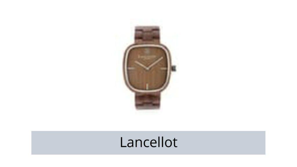 lancellot